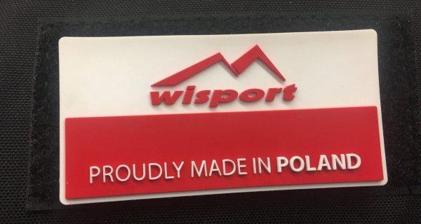Plecak Wisport Sparrow II 20 l RAL-6003