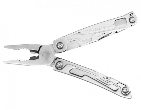Leatherman Rev 832130