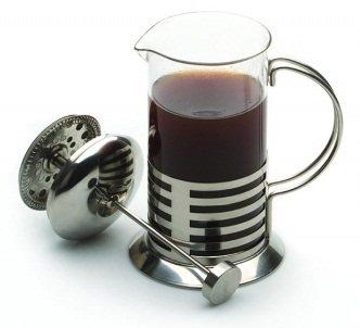 Zaparzacz do kawy i herbaty Berghoff Studio 600ml