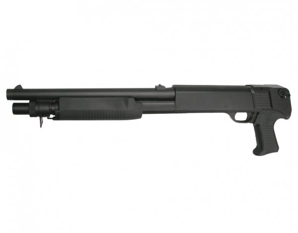 Strzelba ASG Franchi SAS 12 Short (16261)