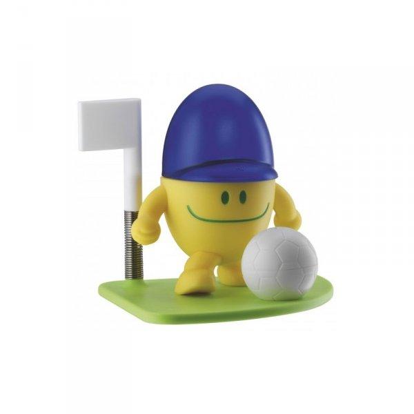 WMF - podstawka pod jajko z łyżeczką McEgg Ball