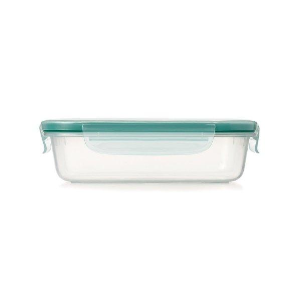 Pojemnik na żywność SNAP, hermetyczny - 1.2L - Good Grips  OXO