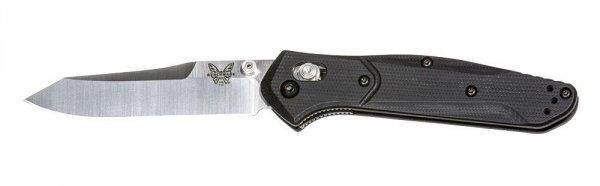 Nóż Benchmade 940-2 Osborne