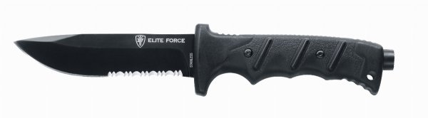 Nóż Elite Force EF 703 Kit