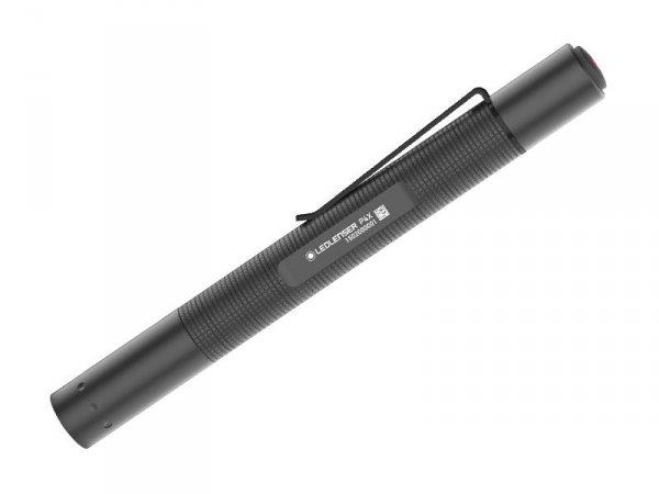 Latarka Led Lenser P4X