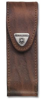 Etui 4.0547 Victorinox - 2-4 warstwy narzędzi