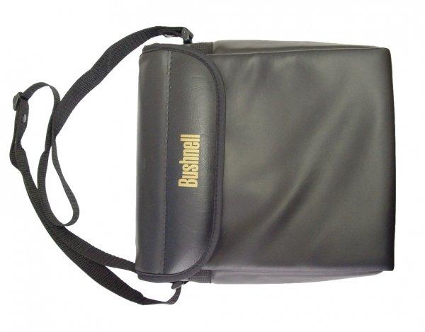 Lornetka Bushnell Legacy 10-22x50 WTP (12-1225)