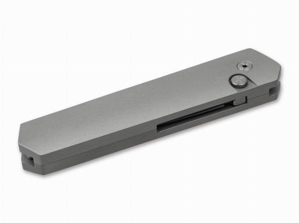 Nóż Boker Plus Kwaiken Compact Automatic