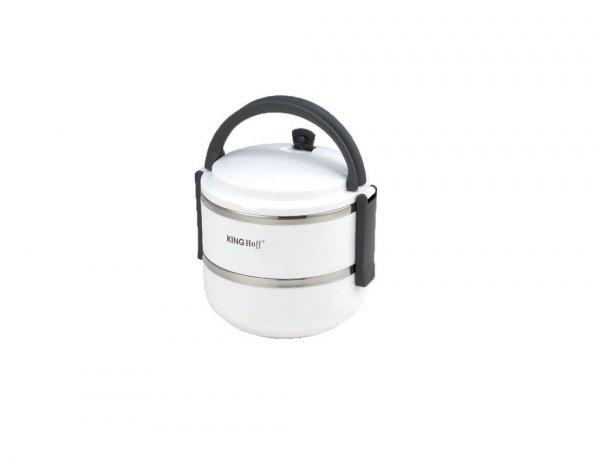 Pojemnik Na Żywność KH-2165