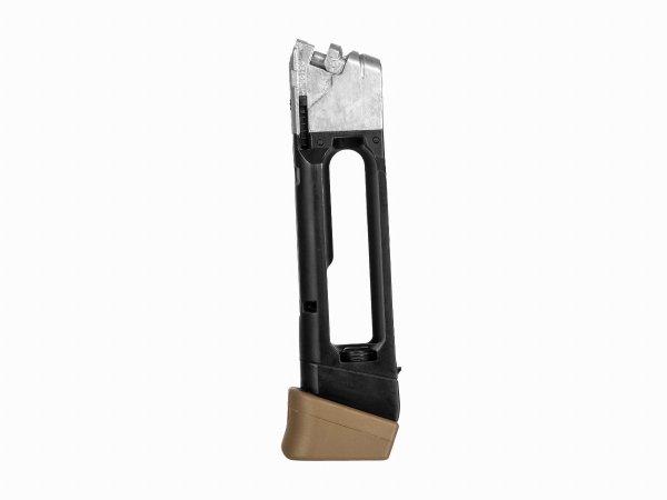 Magazynek do ASG Glock 19X 6 mm