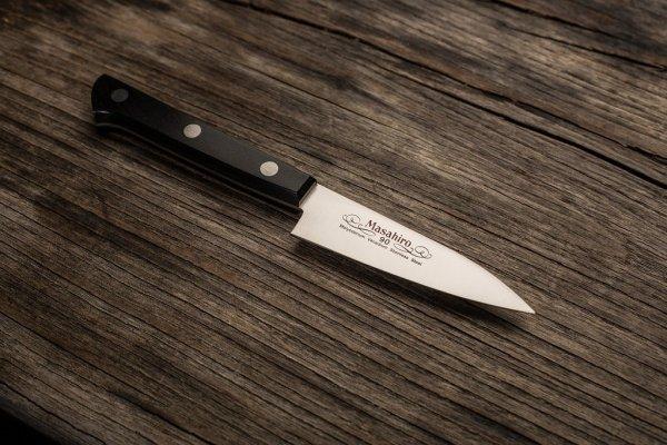 Zestaw noży Masahiro BWH 140_112301