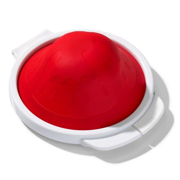 Osłonka silikonowa do pomidora / OXO