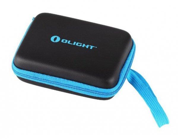 Etui Olight H1 na akcesoria (H1 STOR BOX)
