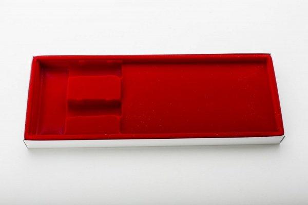Zestaw noży Masahiro MV-S 136_1102