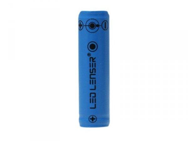 Akumulator Led Lenser ICR 14500 3.7V 700 mAh
