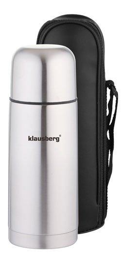 Klausberg Termos 0,35l Kb-7105