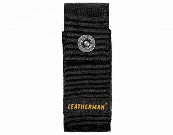 Etui Leatherman Large (934929)