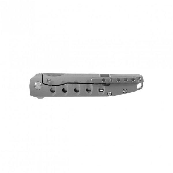 Nóż Kizer Noble Ki4550A1 srebrny