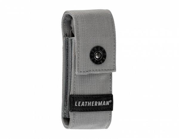 Multitool Leatherman Free P4