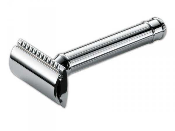 Maszynka do golenia Boker