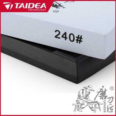 Ostrzałka kamienna Taidea (240) T7024W