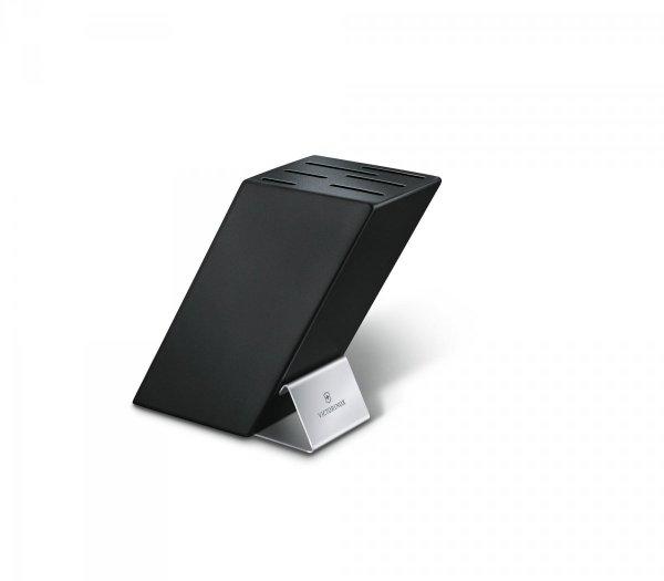 Blok na noże Swiss Modern  Victorinox  7.7086.03