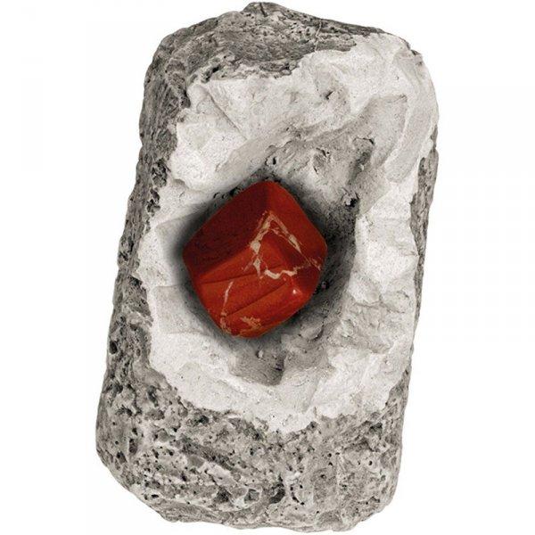 DIGit Minerals