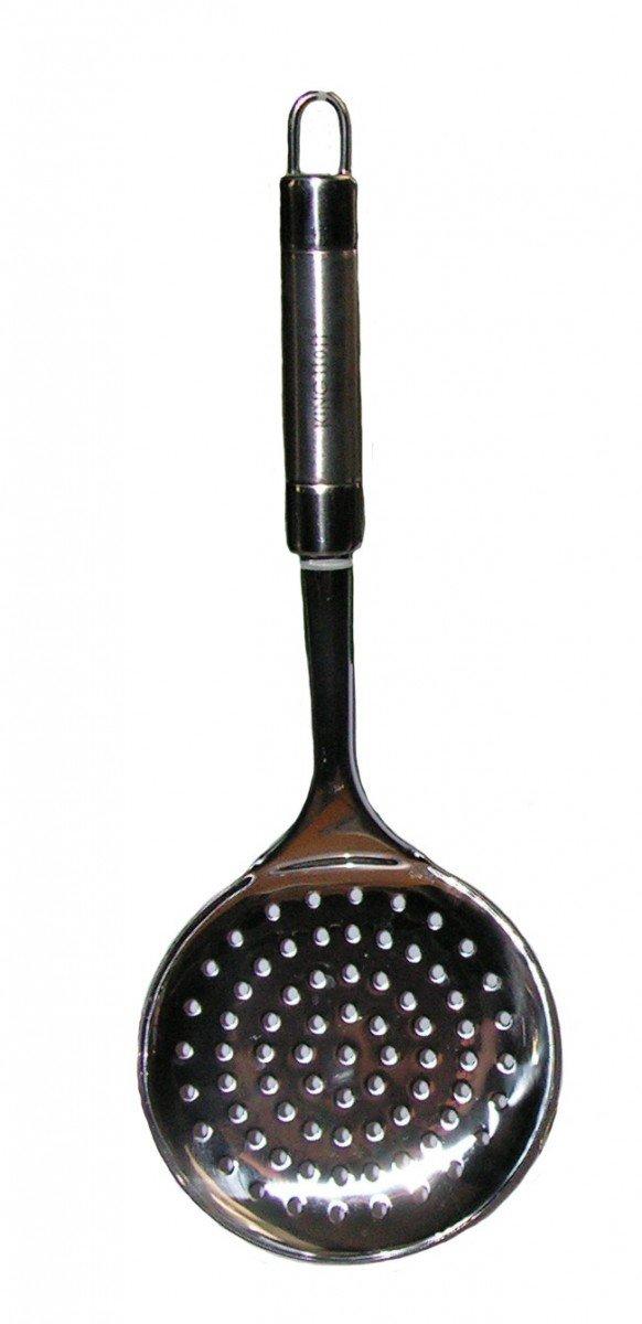 Kinghoff Szumówka Kh-3392