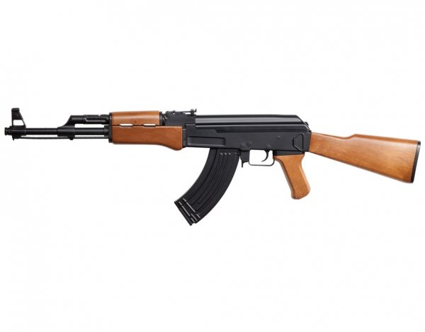 Karabin AEG DLV Arsenal SLR105 (15921)