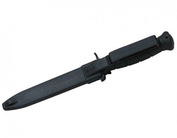 Nóż Glock FM78 Black (12161)