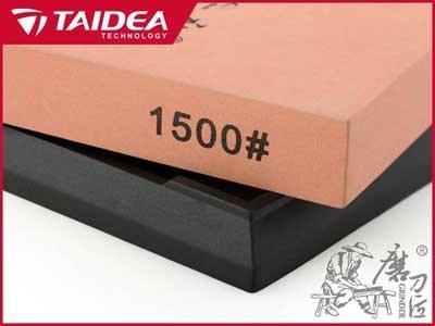 Ostrzałka kamienna Taidea (1500) T7150W