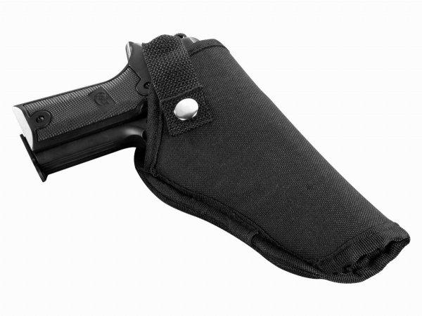 Kabura na pas Umarex na duże pistolety