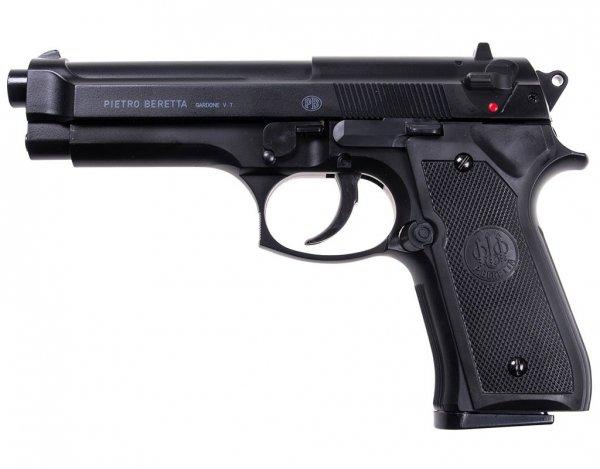 Pistolet ASG Beretta M92 FS (2.5161)