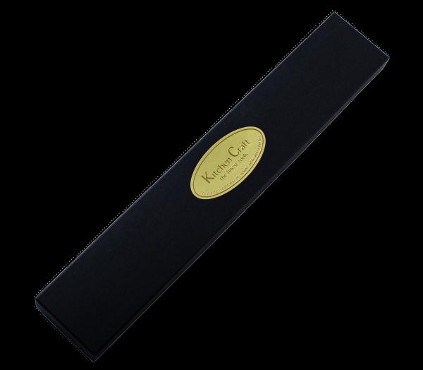 Satake Oliver Nóż uniwersalny 13,5 cm