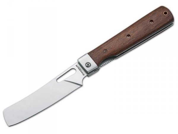 Nóż Magnum Cuisine III