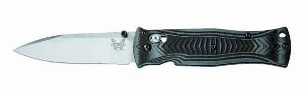 Nóż Benchmade 531 Pardue