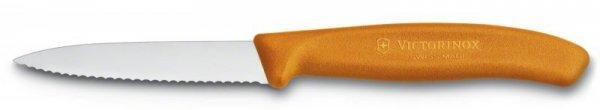 Nóż do obierania jarzyn Victorinox 6.7636.L119
