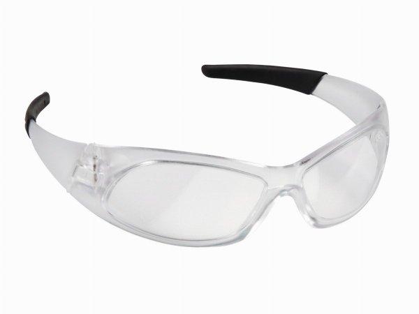 Okulary ochronne Combat Zone SG2