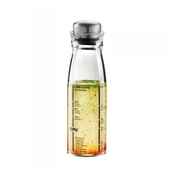 Shaker do sosów MIXO Gefu