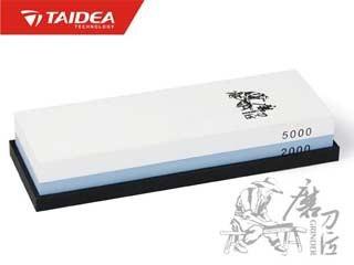Ostrzałka kamienna Taidea (2000/5000) T0930W