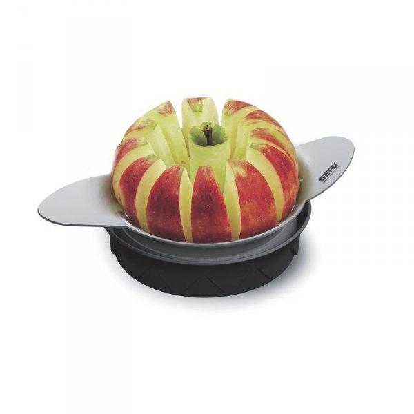 Krajacz do pomidorów i jabłek POMO Gefu