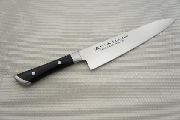 Nóż Szefa 21 cm Satake Hiroki
