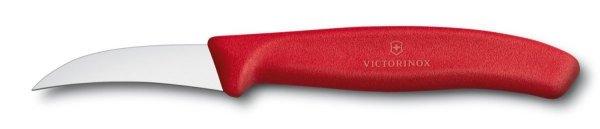 Nóż do warzyw i owoców 6.7501 Victorinox