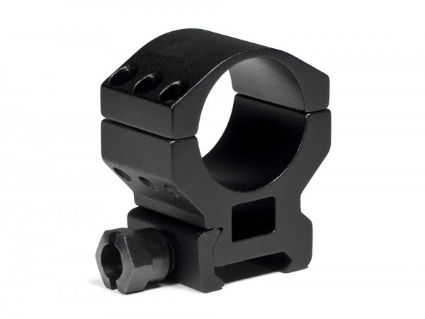 Montaż Vortex Tactical 30 mm Szyna Picatinny