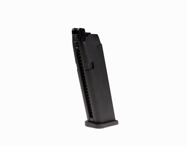 Magazynek do Glock 17 6 mm