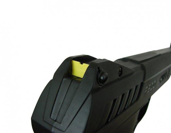 Wiatrówka Gamo P900 4,5mm (6111029)