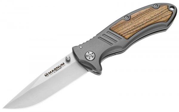 Nóż Magnum Co - Worker