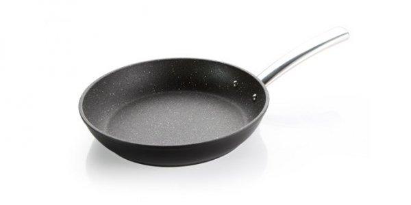 Patelnia PRESIDENT ø 26 cm