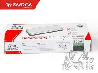 Ostrzałka kamienna Taidea (3000/8000) T0914W