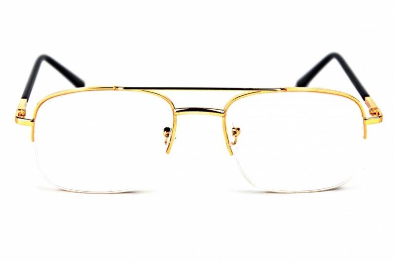 Necklace +1,5 - Okulary Korekcyjne